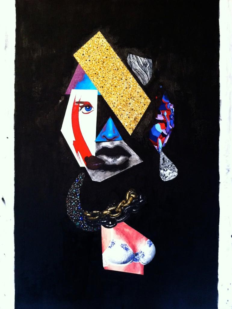 Otha Davis III -- Ignorant Butterflies