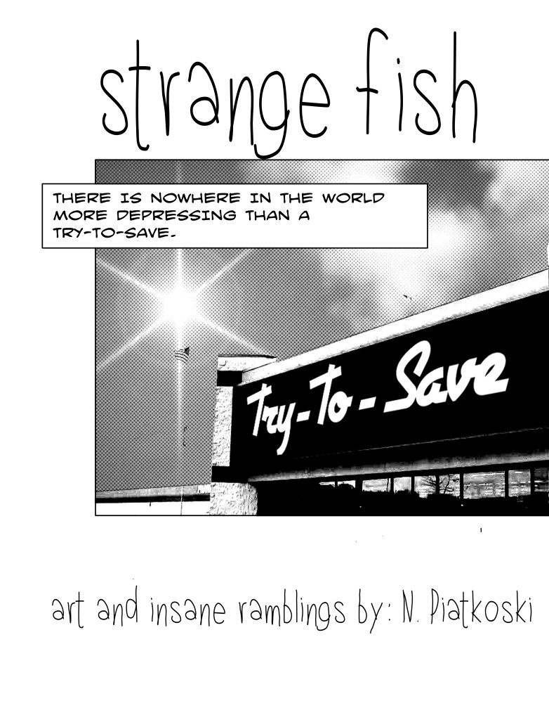 strangefish6title