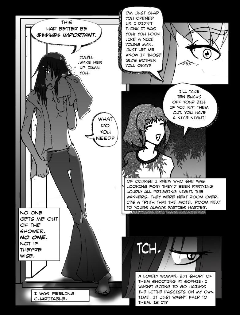 strangefishnew3page11