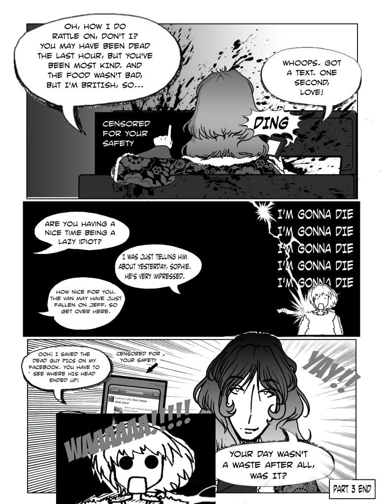 strangefishnew3page19