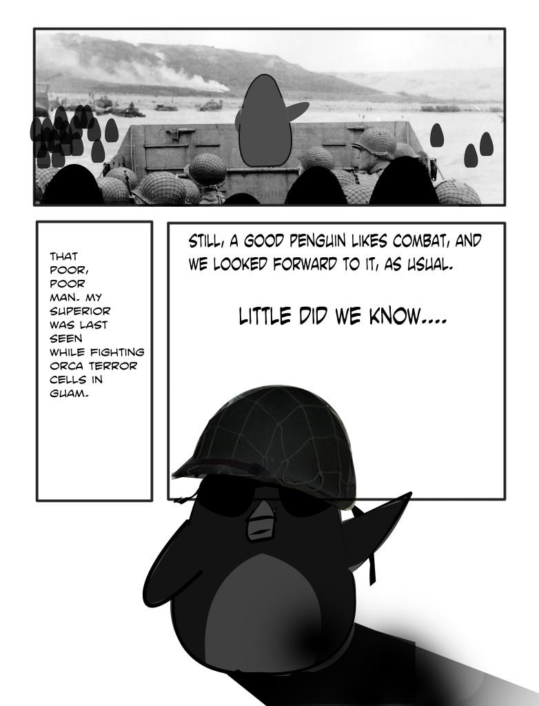 penguin5