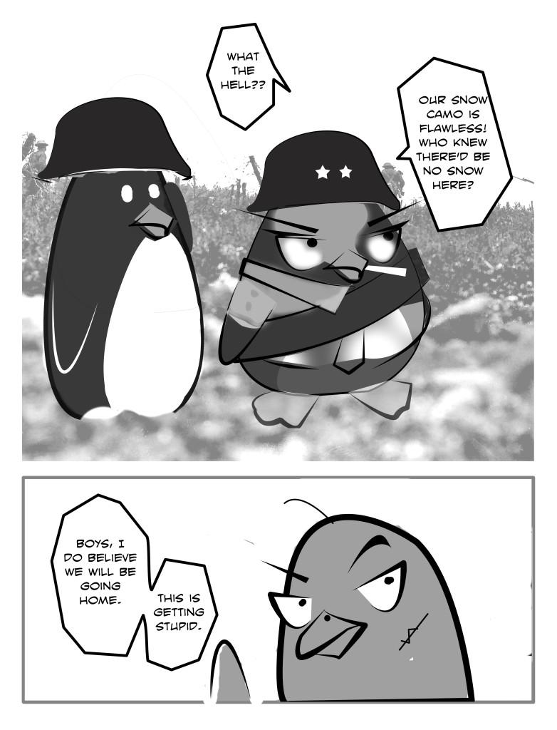 penguin7