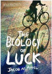 Biology of Luck