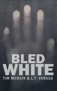 bled627