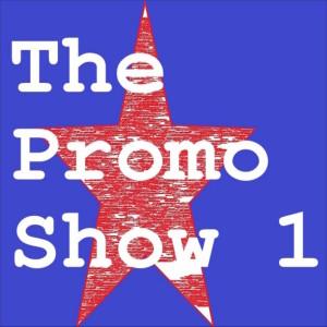 ThePromoShow1crop