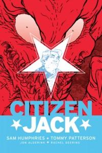 CitizenJack01_Cvr_360_540