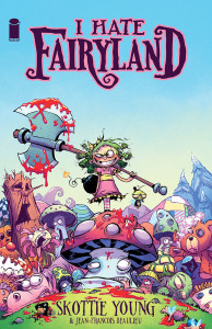 IHateFairyland-cover-164b1
