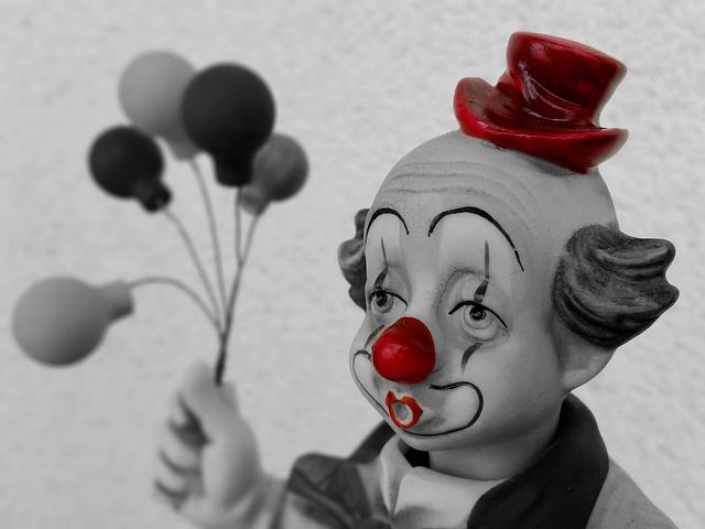 clown-652241_640