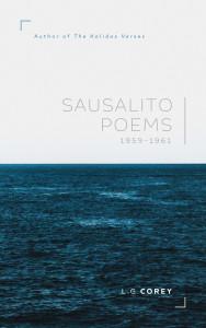 Sausalito-Poems